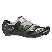 Shimano R241 Road Shoes